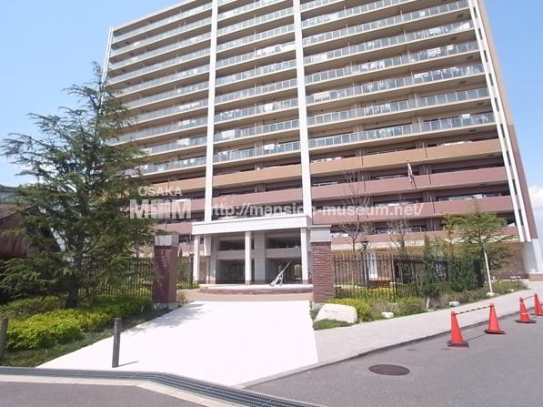 BELISTA東淀川大桐(外観)