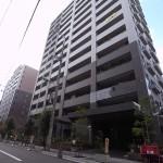 ロイヤルメドゥ東心斎橋