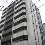 グランアッシュ阿倍野昭和町