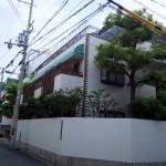 ノバ・カネイチ松崎町