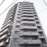 ドムール阿倍野阪南町